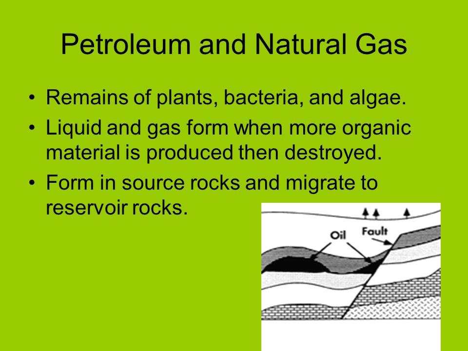 Renewable vs. Non-Renewable Resources - ppt video online download