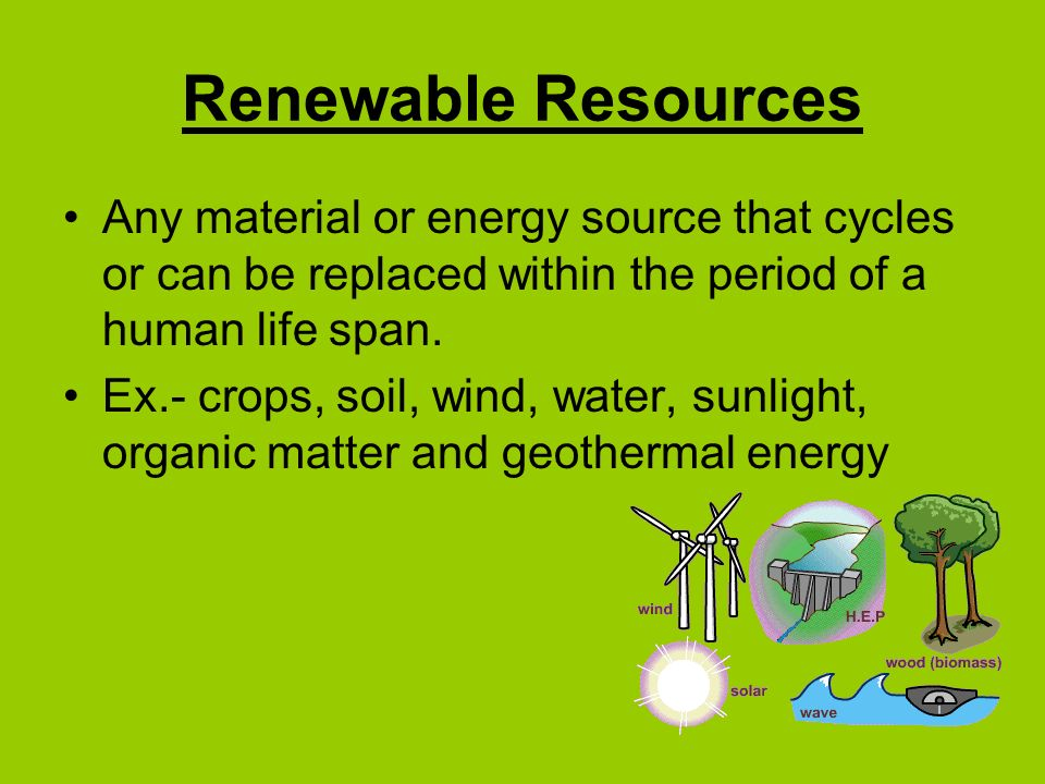 how can alternative energy can be Renewable energy what is kinetic energy can it be harnessed to power but there are ways to harness kinetic energy to either generate useful mechanical work or.