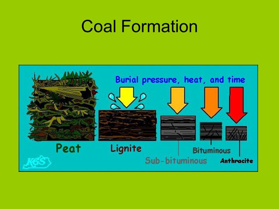 renewable vs nonrenewable resources ppt video online