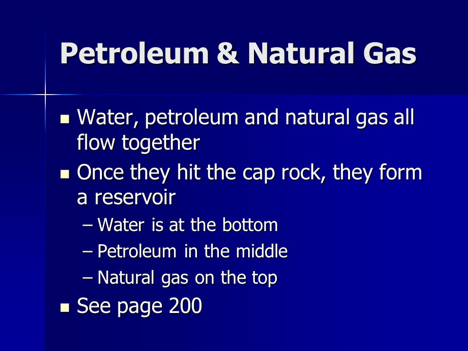 Chapter 11 Resources and Energy - ppt video online download