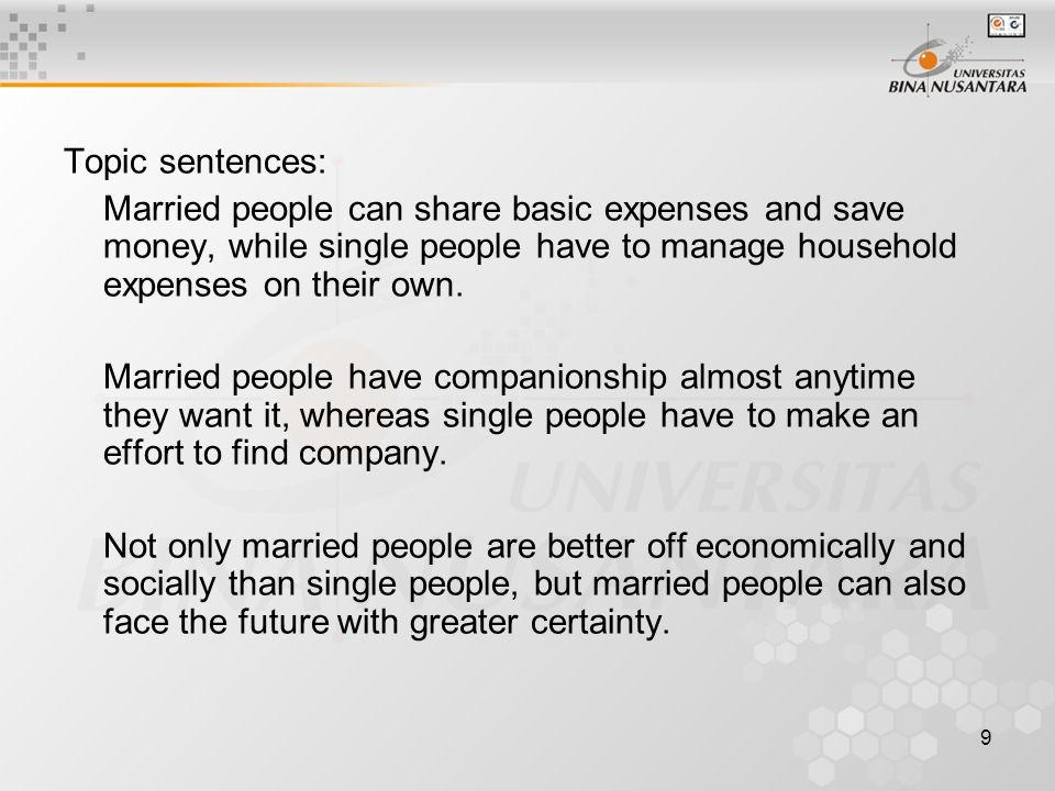 compare and contrast between arranged marriage and love marriage essay