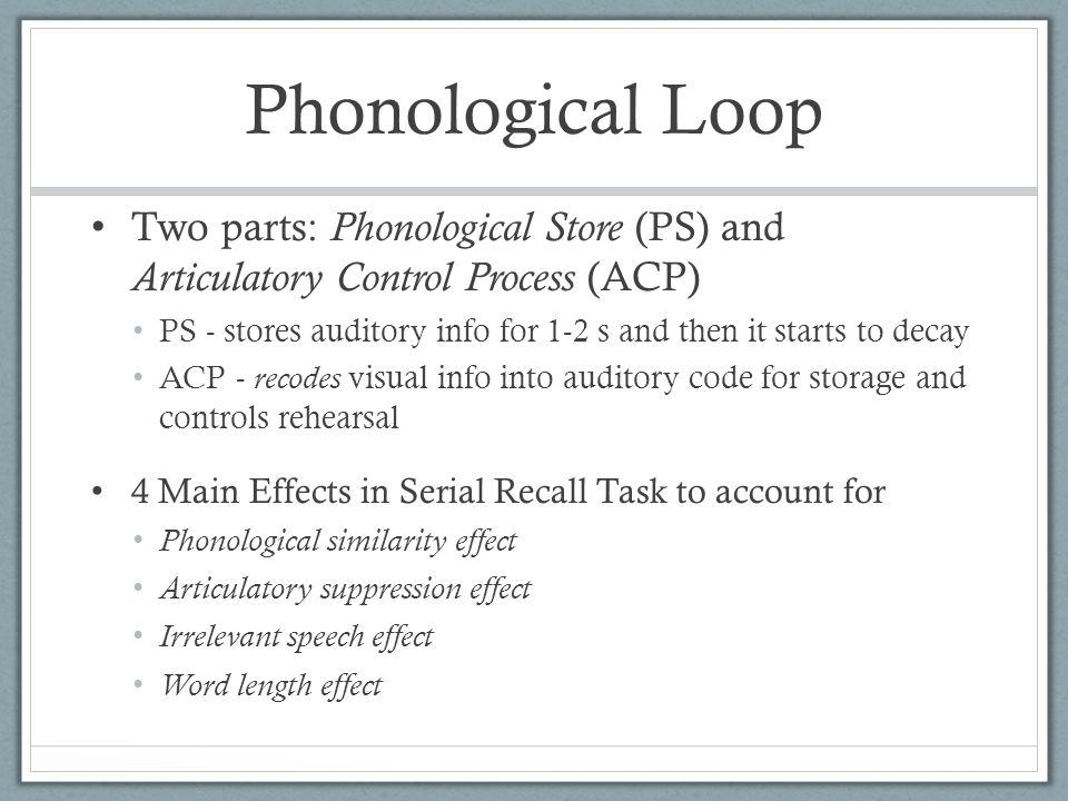 irrelevant speech effect Tremblay, s, nicholls, a p, alford, d and jones, d m the irrelevant sound effect: does speech play a special role 2000 - journal of experimental psychology.