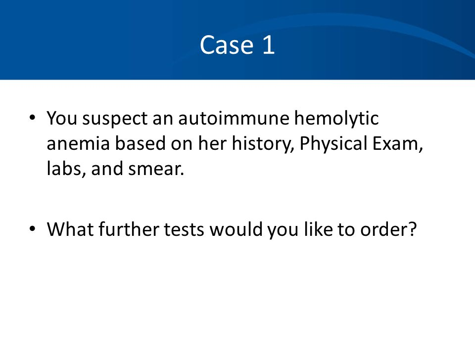 history and physical examination case 8 Sample written history and physical examination history and physical examination comments patient name: rogers, pamela date: 6/2/04  in that case, she may.