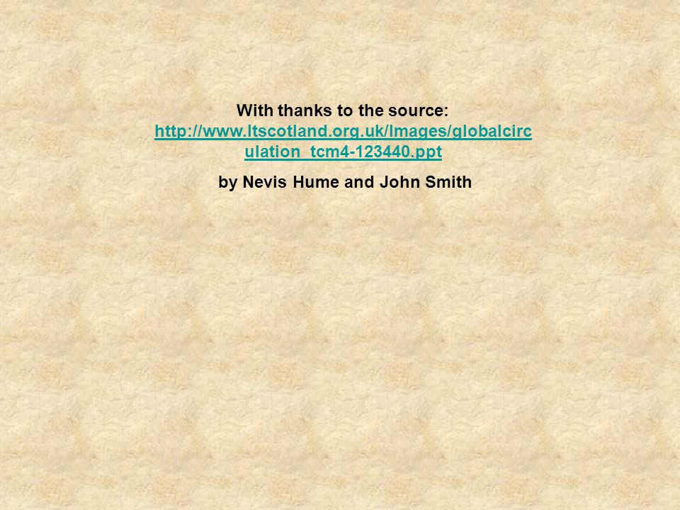 by Nevis Hume and John Smith