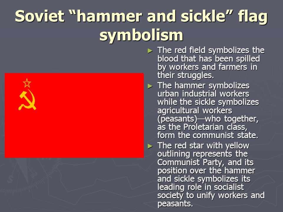 Crossed Hammers Symbol Meaning 1000 Hammer Ideas