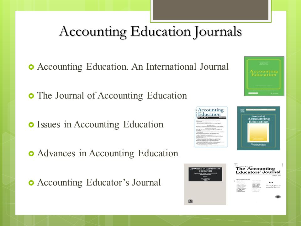 account for the development of public The development of a framework for future training in governmental financial management institute for public finance and auditing may 2001.
