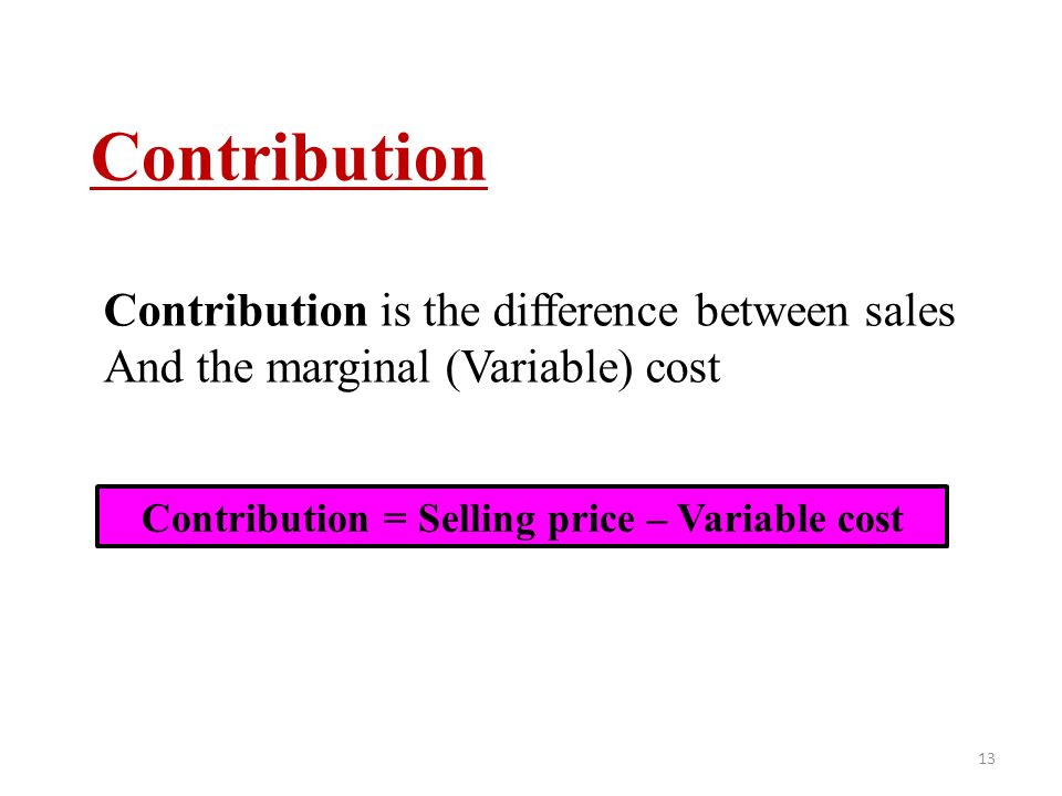 variable cost and unit selling price Breakeven quantity = fixed cost / (se lling price-variable cost) rearranges to: selling price = (fi xed cost/quantity)  and the variable cost is $10 per unit.