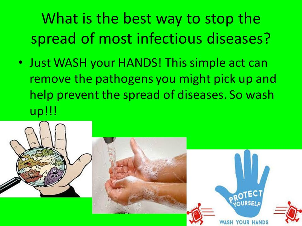microorganisms and disease chapter 1 lesson 5