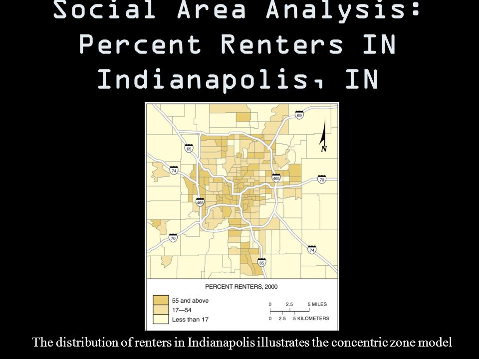analysis of an area of social A variant of urban ecology associated with the work of eshref shevky and wendell bell and their associates (see especially e shevky and m williams, the social areas of los angeles, 1949, and e shevky and w bell, social area analysis, 1955.