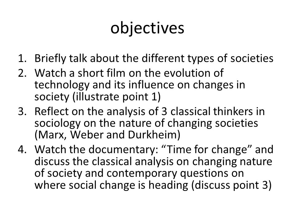 an analysis of technological and social change in hollywood in the history of film Resources from film history, the social  ture on disability portrayal in film because movie analysis is  the first century of disability portrayal in film:.