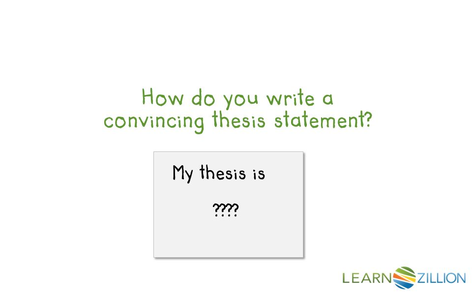 my thesis online Open/close all when do i need to submit my thesis or dissertation to the  graduate school  i've graduated where is my thesis or dissertation located  online.