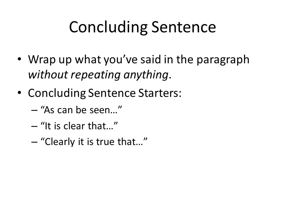Quoting a paragraph in an essay mla