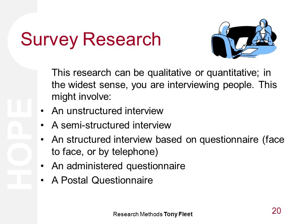 top tips for writing in a hurry questionnaire research methodology survey sample questionnaire job stress among employees resarch methodology handout exercises for research methodology
