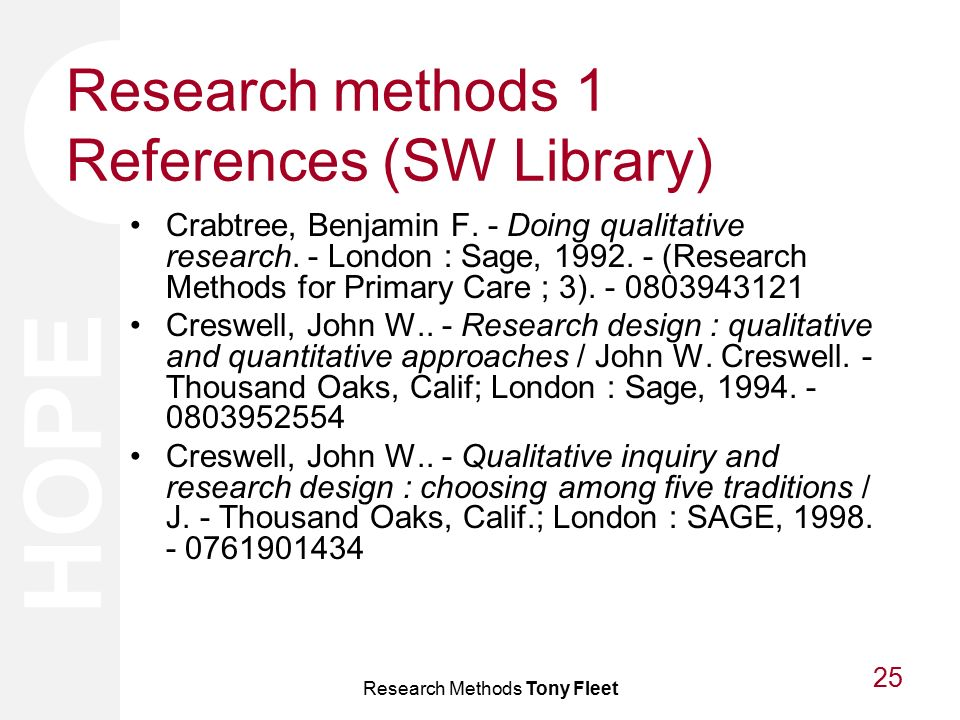 case study research design and methods applied social research methods series vol 5 Yin r: case study research, design and methods applied social research methods series vol 5 2003, thousand oaks ca: sage, 3, google scholar miles mb, huberman am: qualitative data analysis: an expanded sourcebook 1994, london: sage google scholar.