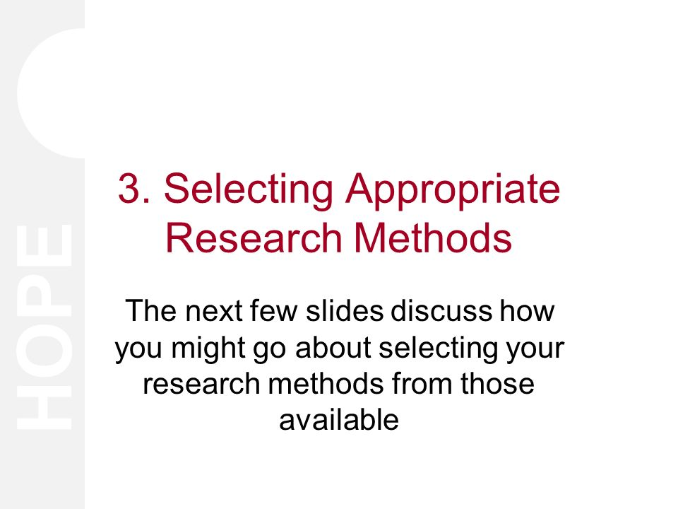case study research design and methods applied social research methods series vol 5 Read case study research: design and methods (applied social research  methods) book reviews & author details and more at amazonin free delivery on .