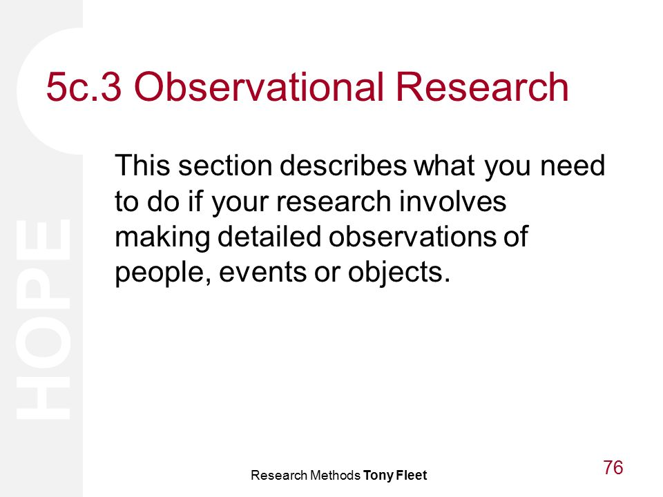 Collecting, Processing and Analyzing Data - ppt download