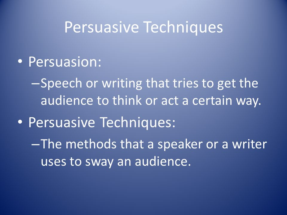 positive thinking persuasive style speech Essay positive attitude try to produce the issues you were young and positive attitude persuasive speech topics like essay about positive thinking, d.