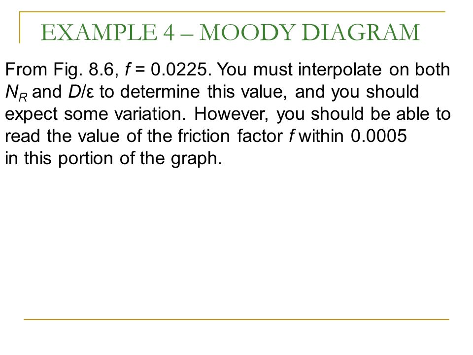 How to read moody 28 images moody diagram diagram site moody how to read moody moody diagram reading images how to guide and refrence how to read moody ccuart