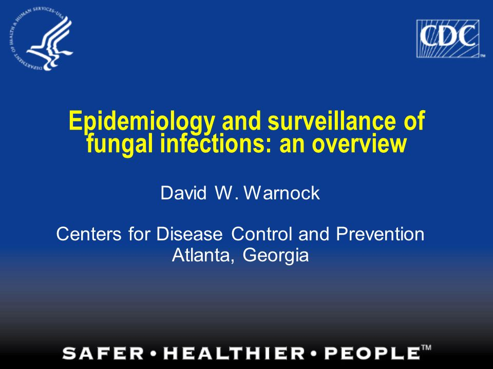 epidemiology and surveillance Although the aim of infection prevention and control program is to eradicate nosocomial infections but epidemiological surveillance for demonstration of performance improvement is still.