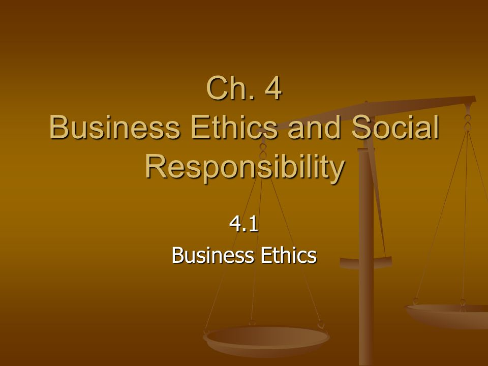 "what do ethics morality in business mean Guest post from jack hoban what are values according to the dictionary, values are ""things that have an intrinsic worth in usefulness or importance to the possessor,"" or ""principles, standards, or qualities considered worthwhile or desirable""."