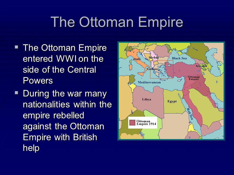 the ottoman empire at the zenith of power The only comparable empire at the time of the ottomans' zenith (16th  empire in  the beginning of the 16th century, there was a huge shift of power: land to.