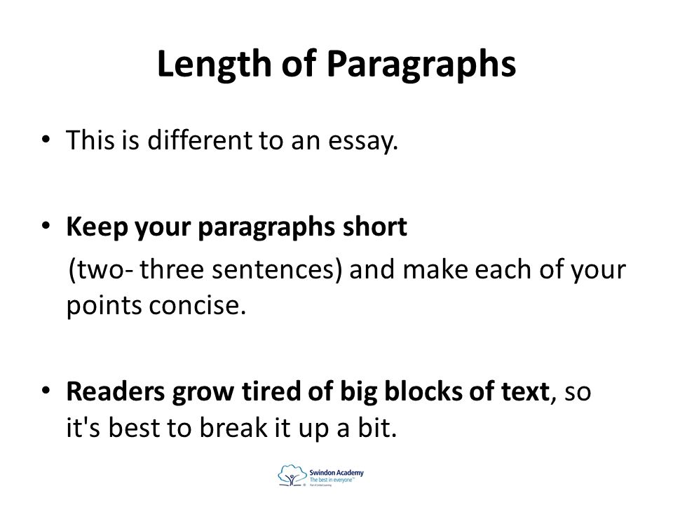 paragraphs essays See all results for writing paragraphs essays writing paragraphs and essays: integrating reading, writing, and grammar skills (available titles cengagenow.