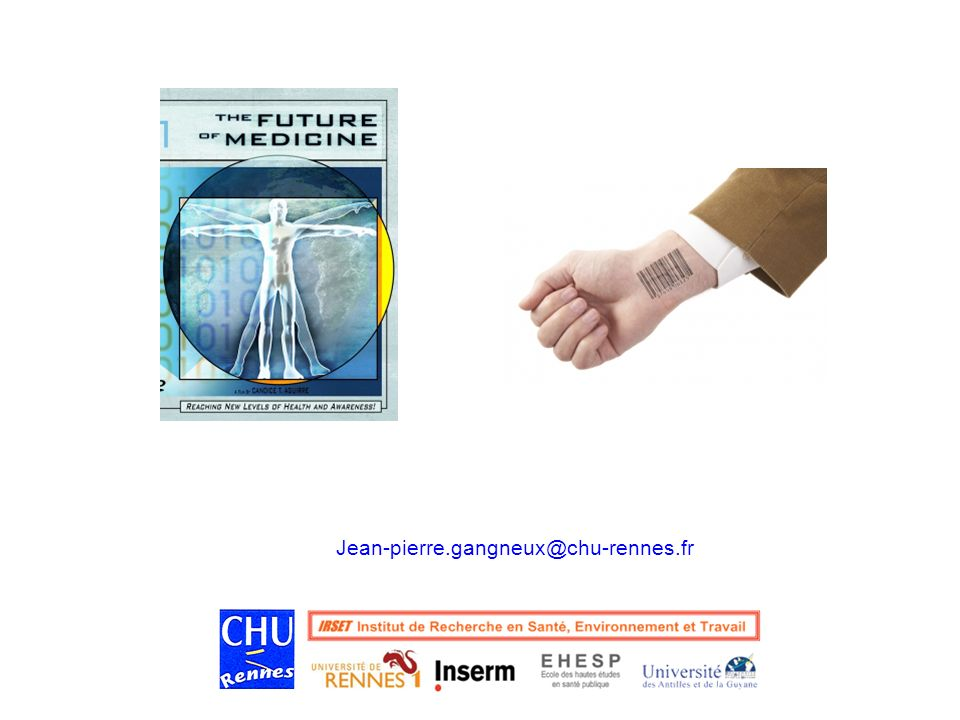 Jean-pierre.gangneux@chu-rennes.fr