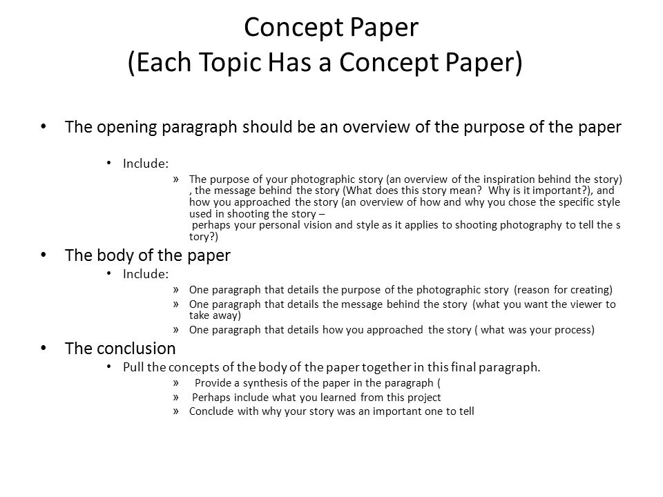 visual novel ppt video online 6 concept paper each topic