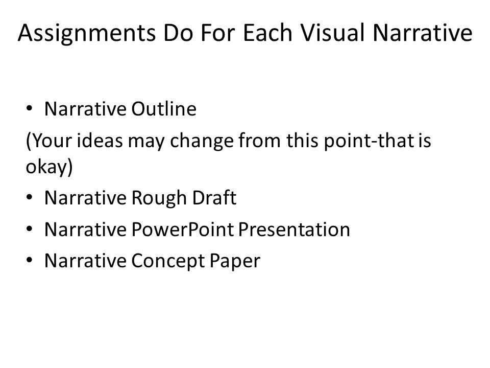 narrative rough draft 1 created by elsa pla (wwwwritecookcom) , 2012 name: _____ date: _____ the narrative – rough draft.