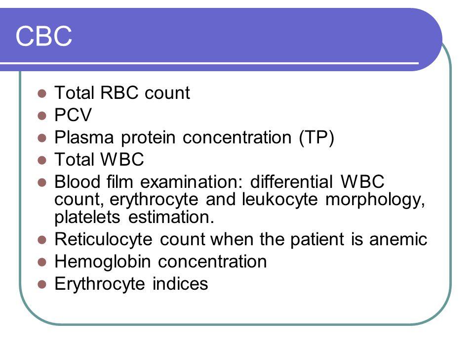 estimation of protein concentration Designed for the accurate determination of protein concentration in samples prepared for electrophoresis and presence of detergents, urea, dtt, edta,.