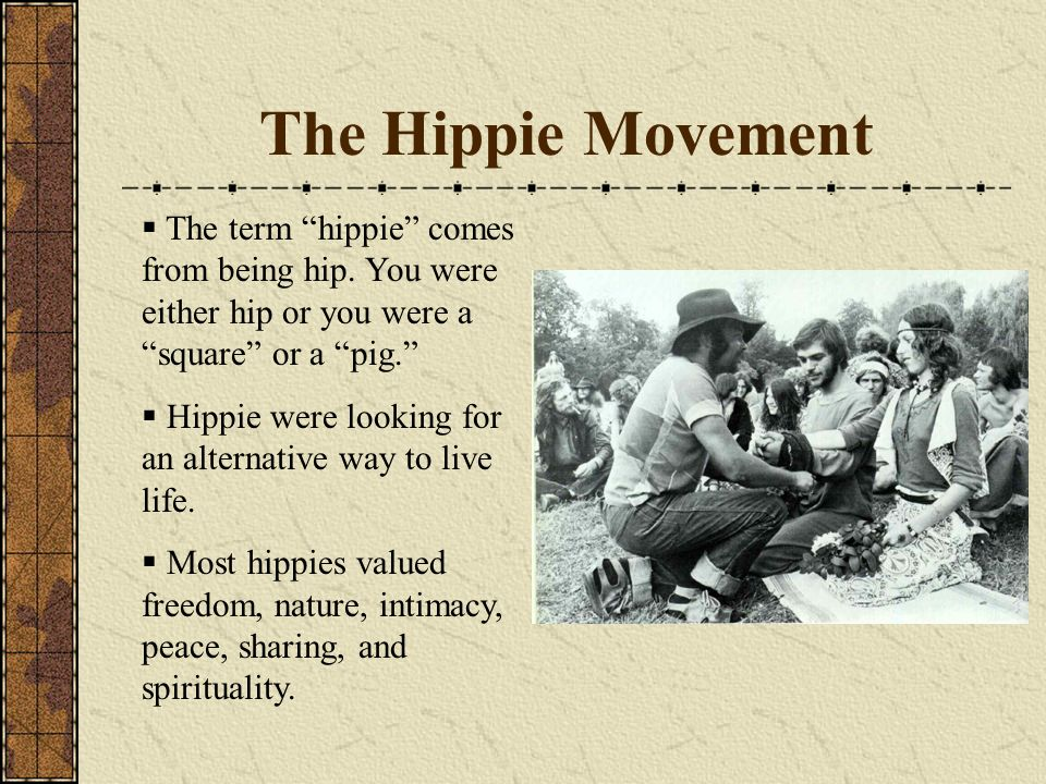 the term hippie The new age retro hippie, known as the carefree guy in japan, is an enemy that appears in earthbound they mostly appear near.