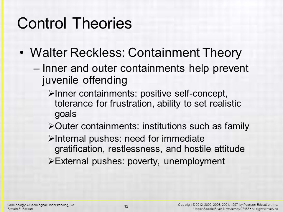 link between concept and theory The classical theory of concepts holds that complex concepts have classical analyses,  the relationship between a concept and the concepts used to analyze it is a statistical relation, rather than an entailment relation (as in the classical theory) the other sort of prototype view analyzes a concept in terms of a particular exemplary.