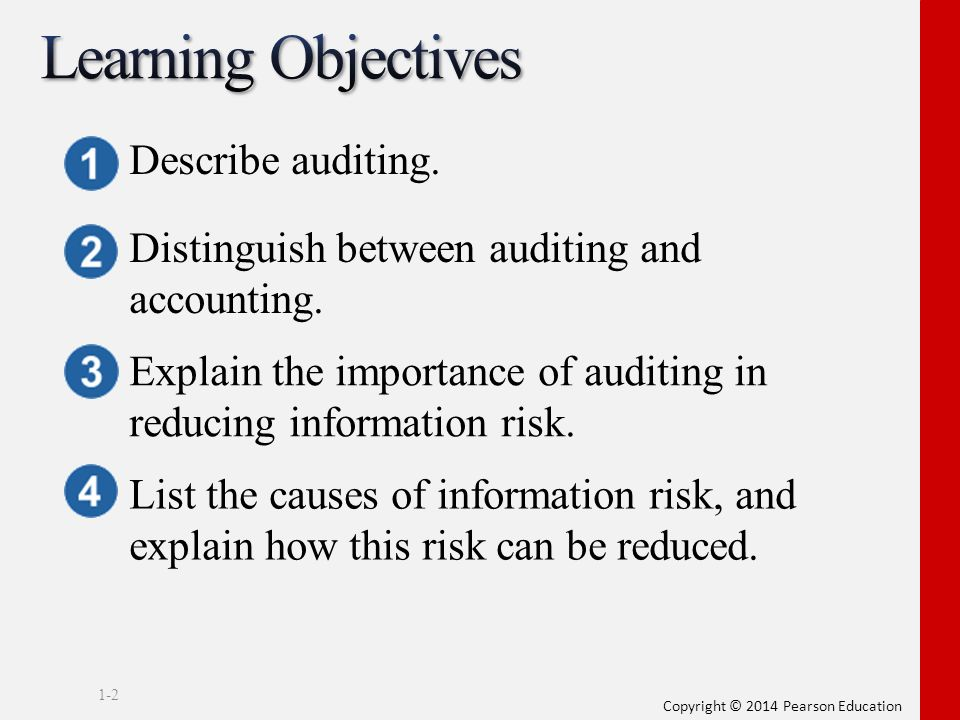 auditing is the accumulation and evaluation of evidence accounting essay Evaluation of misstatements identified during the audit 369 isa 450 auditing international standard on auditing (isa) 450, evaluation of misstatements.