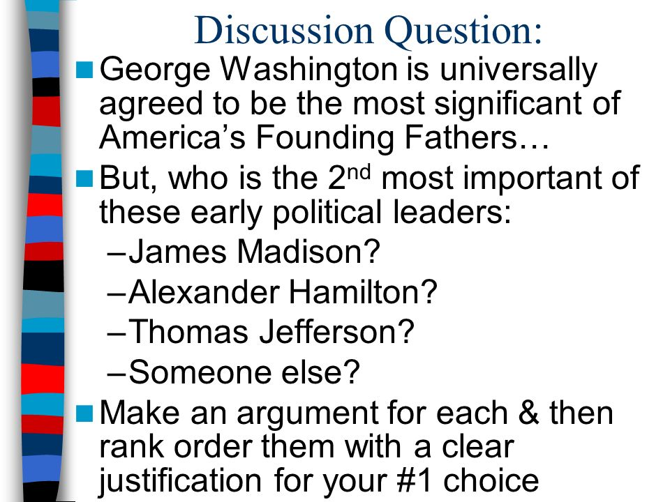 comparison between jefferson and hamilton American history - differences between hamilton and jefferson title length color rating : jefferson vs hamilton on views of government essays - whose side would you have been on in the.