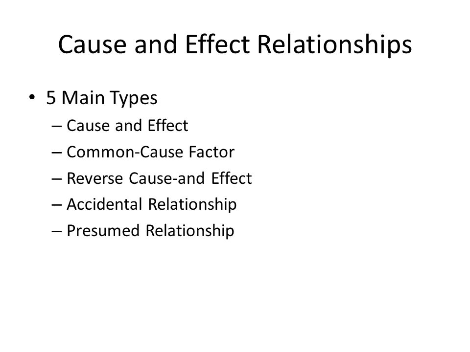 the main factors describing love in a relationship Well there are three basic perspective can be used to describe affect an organisations environment relationship an organisations environment relationship.