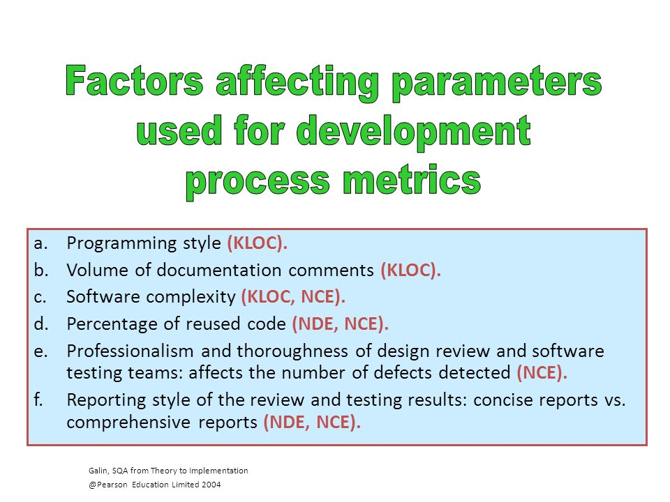 factors affecting training and development Saini (2015) international journal of research in organizational behavior and human resource management, vol3, no 3, pp 40-47 44 table 3 factors/variables affecting training and.