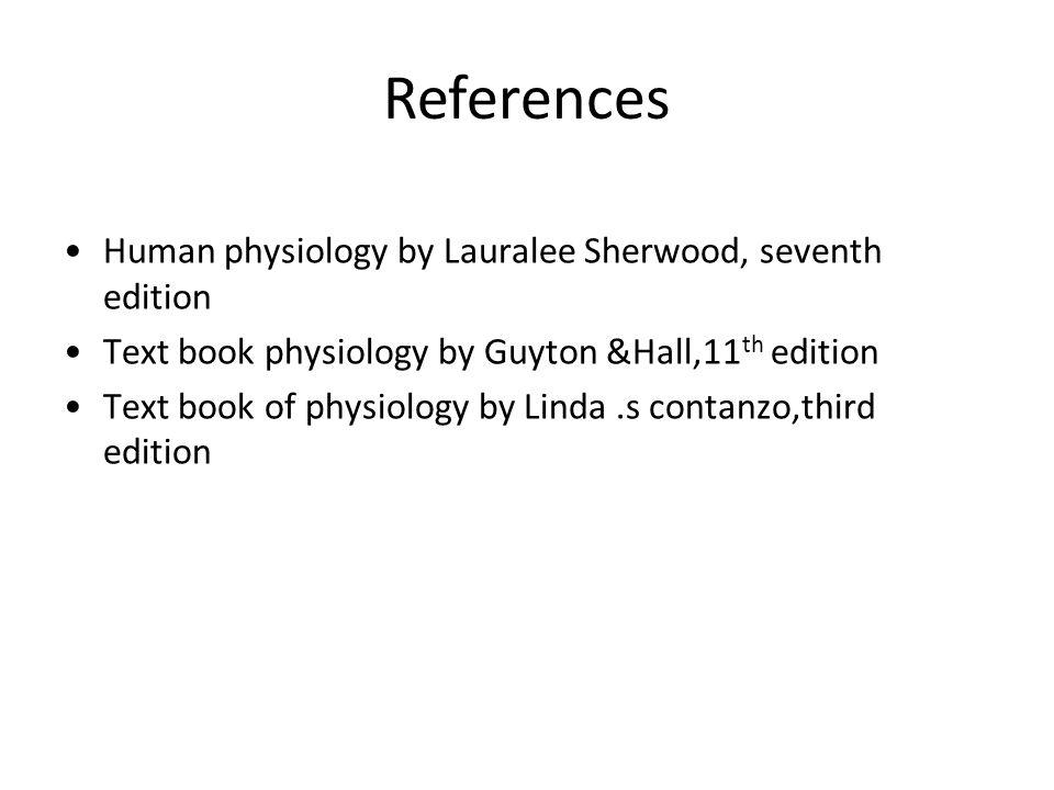 guyton and hall 11th edition pdf