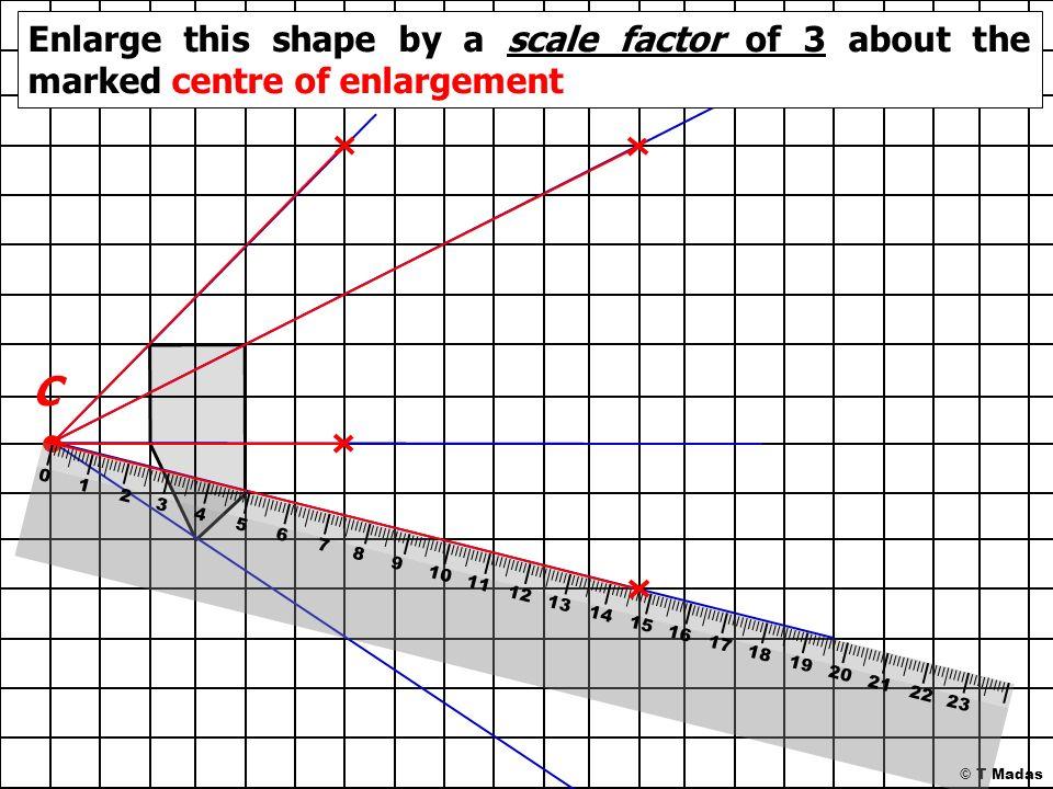 download Statistik: Grundlagen — Methoden — Beispiele 1999