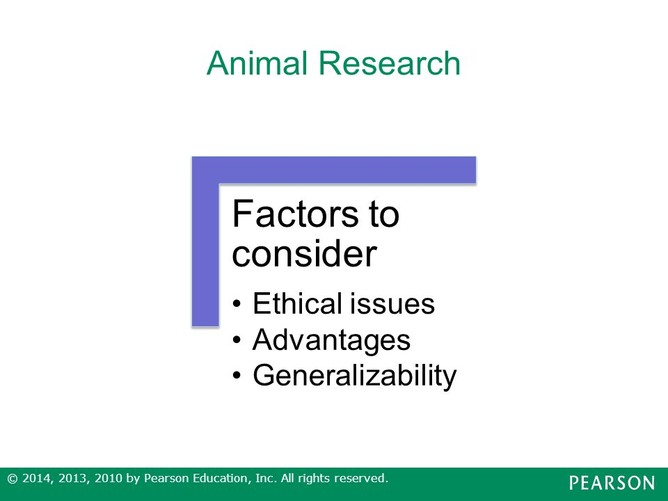 ethical issues to consider when doing research  main ethical issues and principles used when conducting research with   consider the risks and benefits and to ask any pertinent questions.