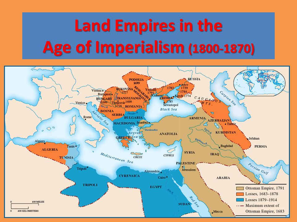 Land empires in the age of imperialism ppt video online download 1 land empires in the age of imperialism 1800 1870 gumiabroncs Gallery