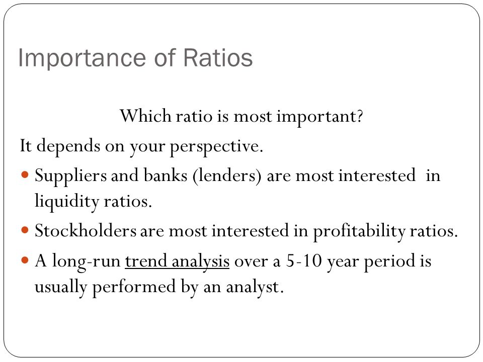 the major profitability ratios Return on assets (roa) is a financial ratio that shows the percentage of profit a  company earns in relation to its overall.