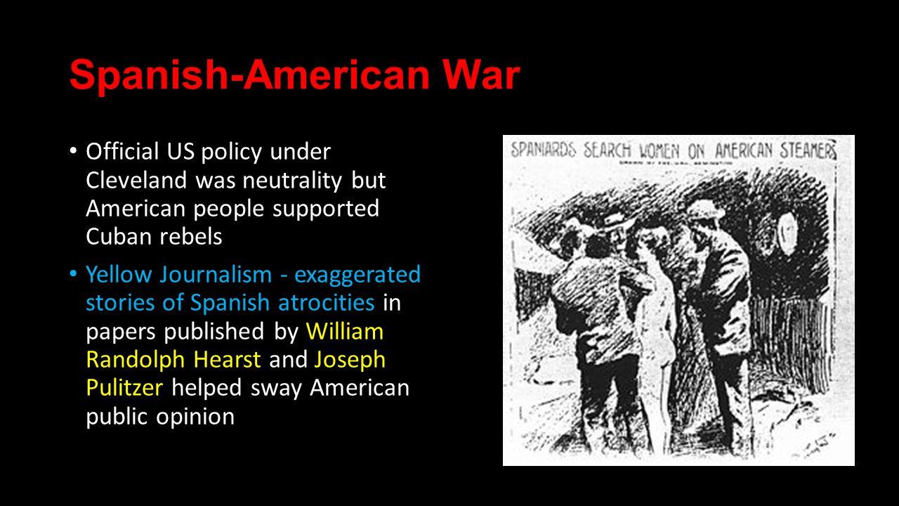 War Essay