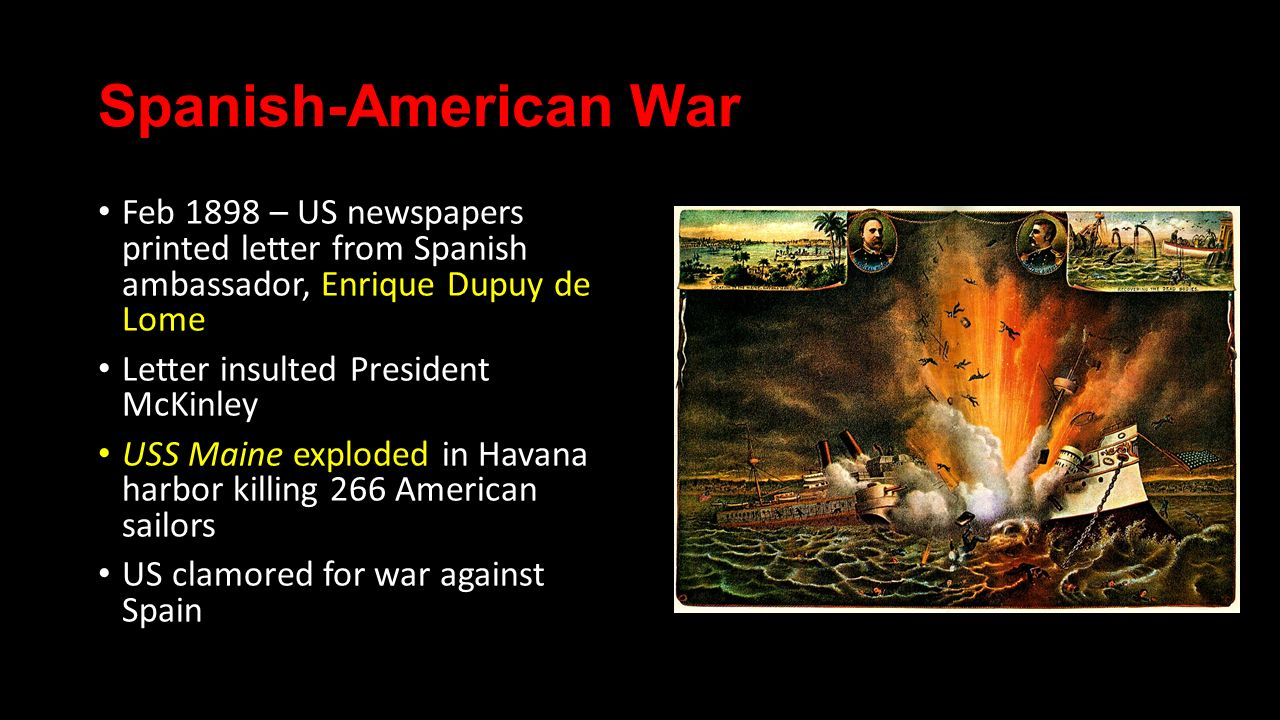 the american war against de jure