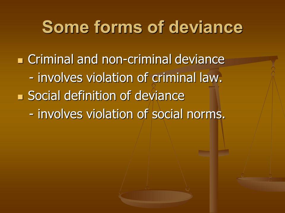 Violation Of Social Norms Essay Examples Of Norm Violations Radford University