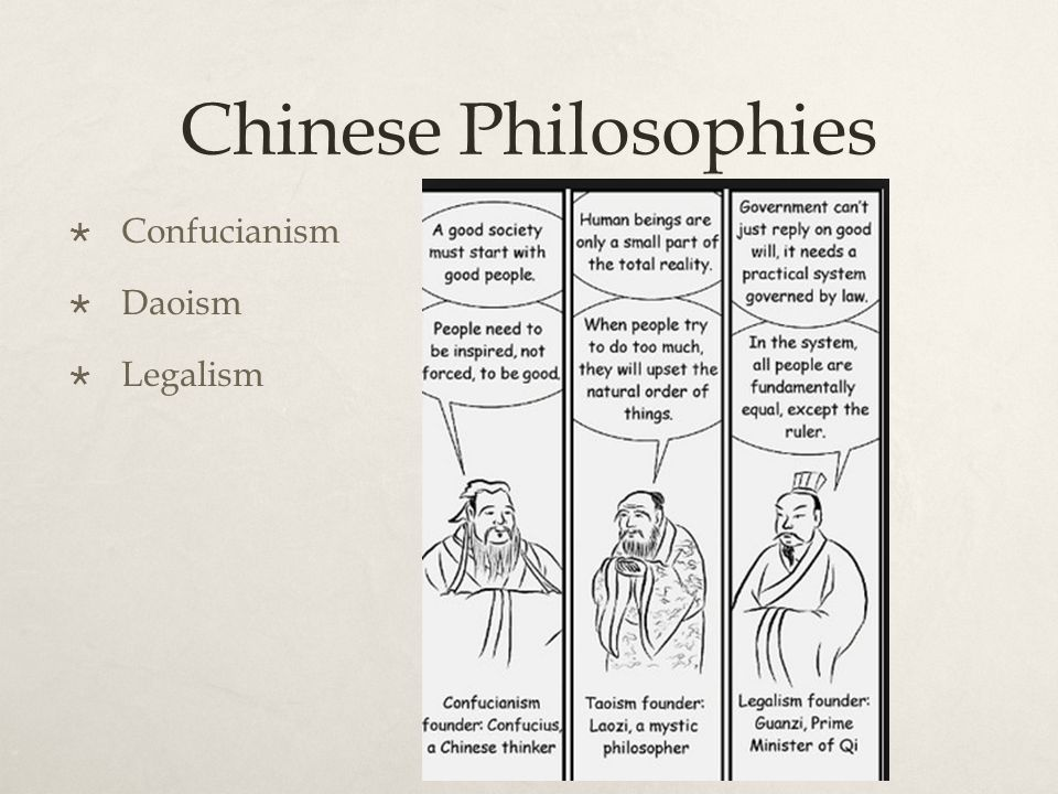 china s legalism philosophy Legalism became the official philosophy of the qin dynasty (221 - 206 bce)  when the first emperor of china, shi huangti, rose to power and.