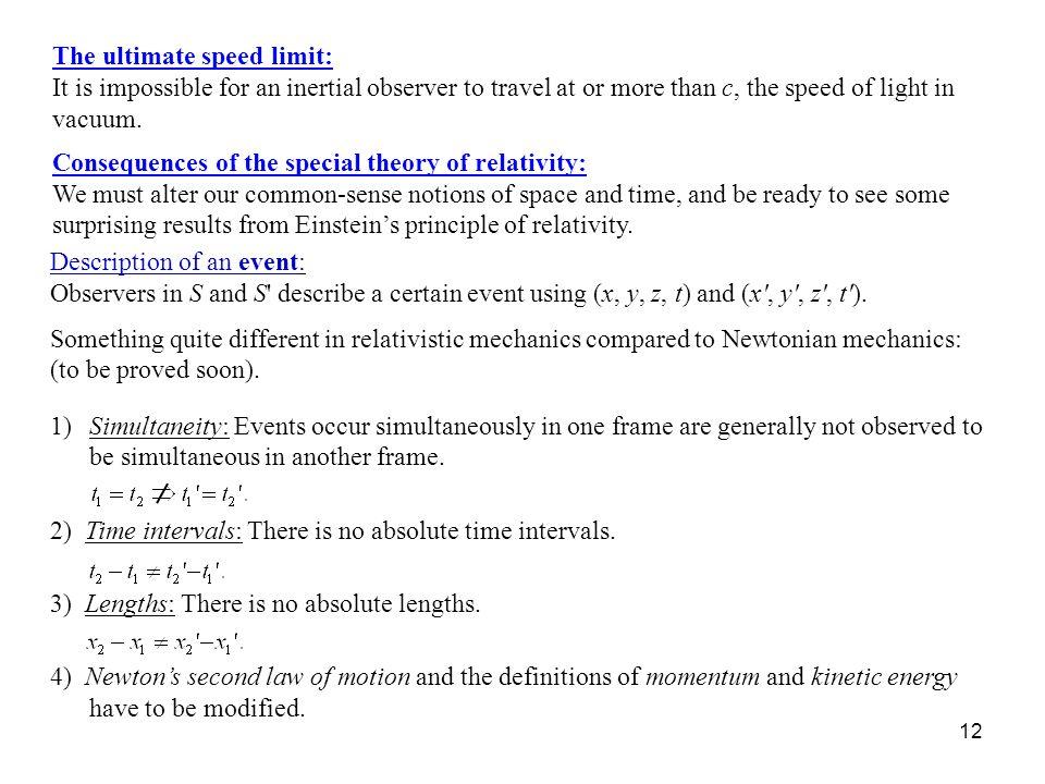 download Математика – это