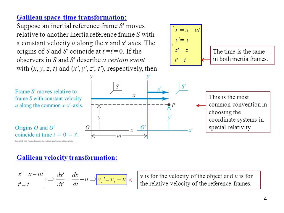 epub Analytical Mechanics : A Comprehensive