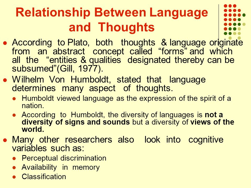 hevajra and lambras literature of