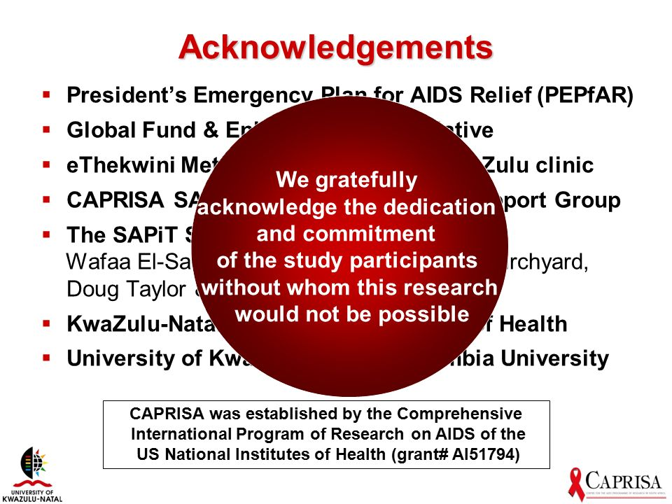 Dr Kogie Naidoo Presented at the - ppt video online download