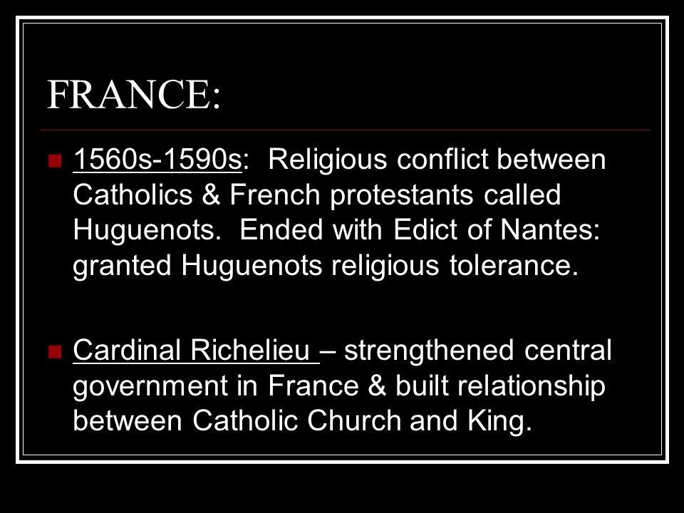 relationship between politics and religion dutch revolt 1568